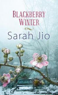 Winter, Sarah Jio