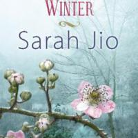 Winter, Sarah Jio