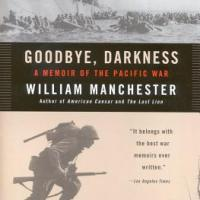 Goodby Darkness, William Manchester