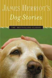 James Herriot, Dog Stories