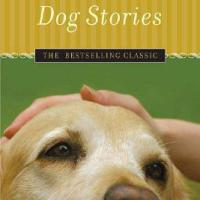 James Herriot, Dog Stories