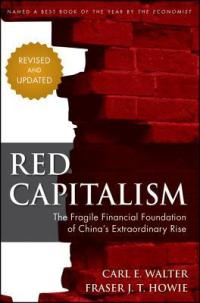 Red Capitalisim