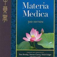 Bencao Gangmu, Compendium of Materia Medica, Bensky.