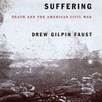 One of the very best books on the American Civil war. One of thousands.