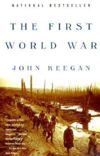 The Firat World War