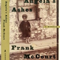 Angelas Ashes, Frank McCourt