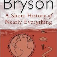 A Short History of Everything