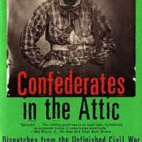 Confederates in the Atic