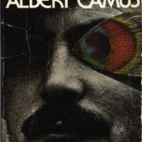 Fall, Camus