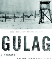 Gulag - A History