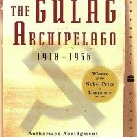 Gulag Archipelago