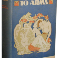 Hemingway, A Farewell to Arms