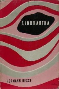Hesse, Siddhartha