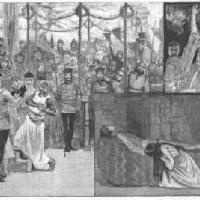 Ivanhoe (opera)