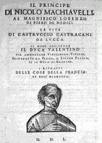 Machiavelli_Principe_Cover_Page