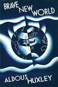 Brave New World, Aldus Huxley