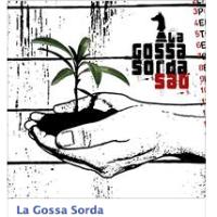 La Gossa Sorda