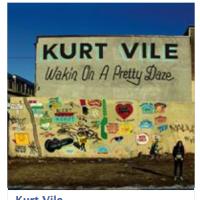 Kurt Ville
