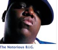 Notorious BIG