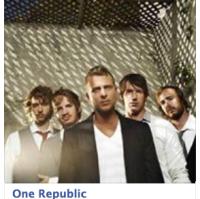 One republic