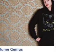 Flume, Genius