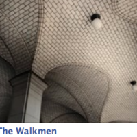 The Walkmen