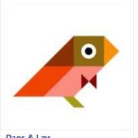 Dan & Laer