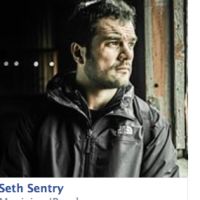 Seth Sentry