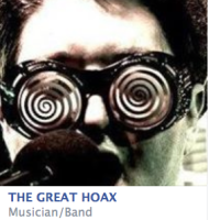 The Great Hoax