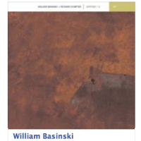 William Basinski