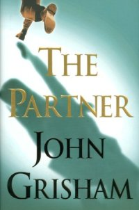 The_Book_Cover_Of_The_Partner