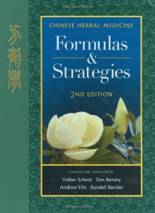 Formulas & Strategies