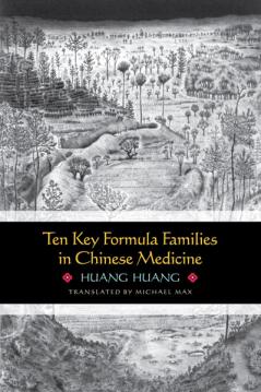 Formula Families